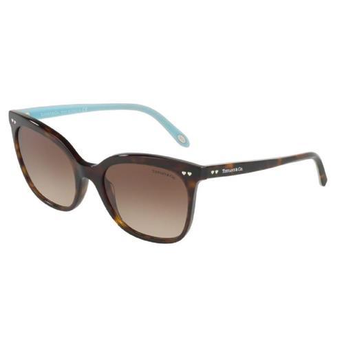 Óculos de Sol Feminino Tifanny - TF4140.80153B54