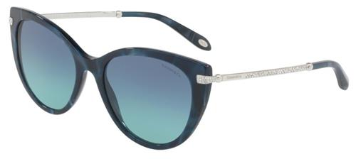 Óculos de Sol Tifanny