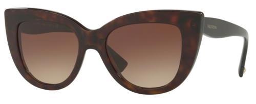 Óculos de Sol Feminino Valentino - 0VA4025 50021351