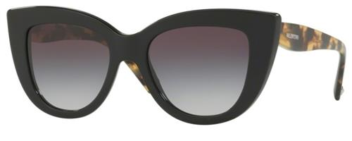 Óculos de Sol Feminino Valentino - 0VA4025 50018G51