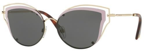 Óculos de Sol Feminino Valentino - 0VA2015 30038758