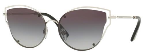 Óculos de Sol Feminino Valentino - 0VA2015 30068G58