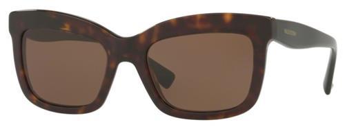 Óculos de Sol Feminino Valentino - 0VA4024 50027352