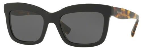 Óculos de Sol Feminino Valentino - 0VA4024 50018752