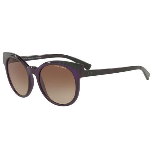 Óculos de Sol Unissex Armani Exchange - AX4064SL.82261353