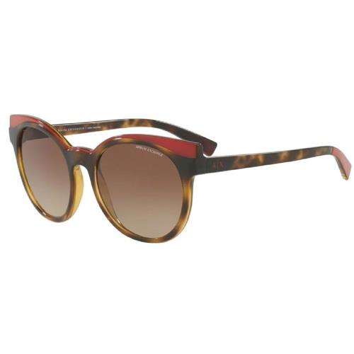 Óculos de Sol Unissex Armani Exchange - AX4064SL.82241353