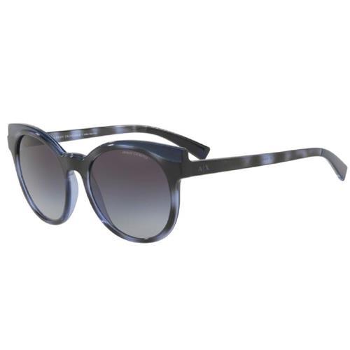 Óculos de Sol Unissex Armani Exchange - AX4064SL.82278G53