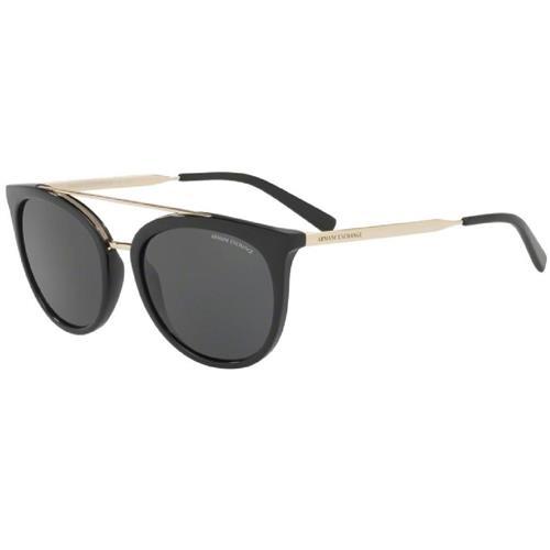 Óculos de Sol Unissex Armani Exchange - 0AX4068S 81588755