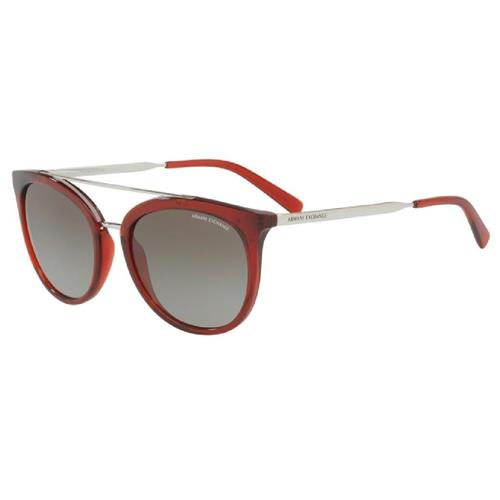 Óculos de Sol Unissex Armani Exchange - AX4068S.82418E55