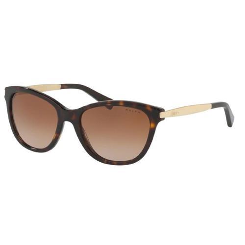 Óculos de Sol Feminino Ralph - 0RA5201 13781354