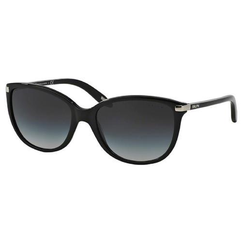 Óculos de Sol Feminino Ralph - 0RA5160 501/1157