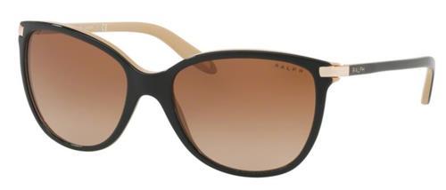 Óculos de Sol Feminino Ralph - 0RA5160 10901357