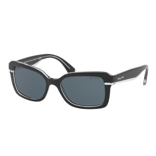 Óculos de Sol Feminino Ralph - 0RA5239 17018754