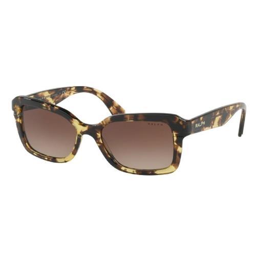 Óculos de Sol Feminino Ralph - 0RA5239 16721354