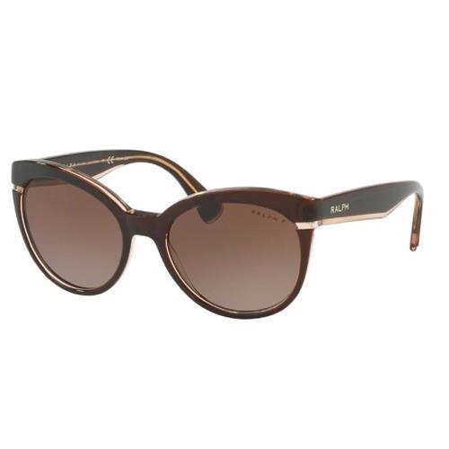 Óculos de Sol Feminino Ralph - 0RA5238 1697T555