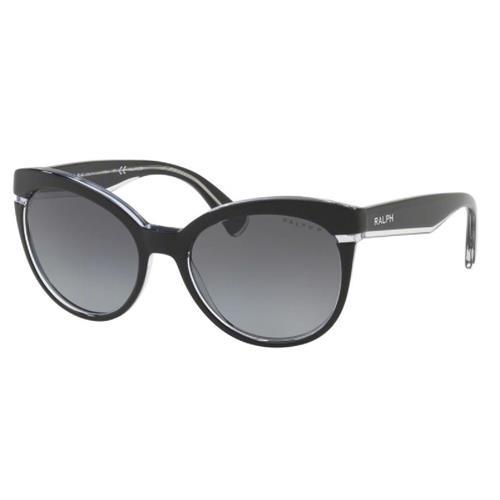 Óculos de Sol Feminino Ralph - 0RA5238 1695T355