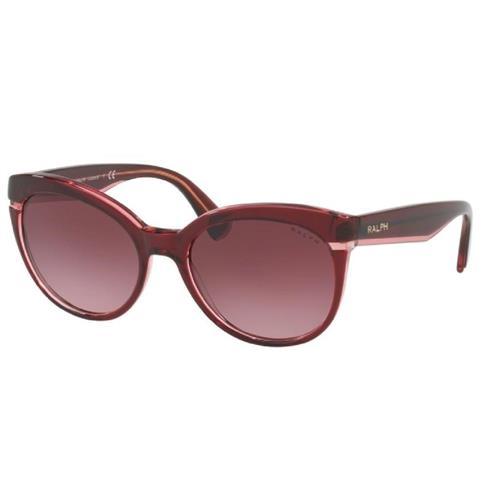 Óculos de Sol Feminino Ralph - 0RA5238 16988H55