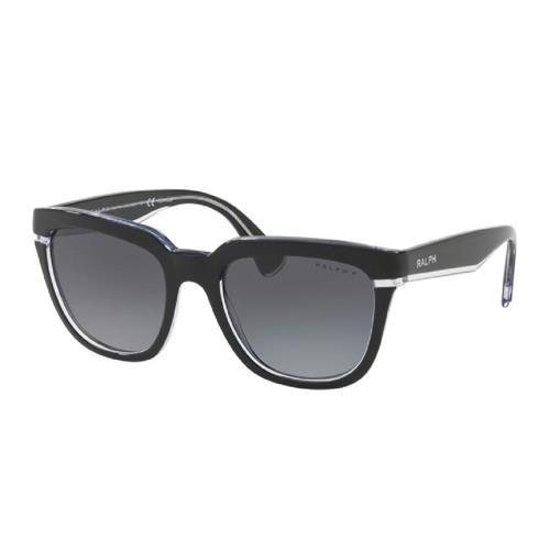 Óculos de Sol Feminino Ralph - 0RA5237 1695T353