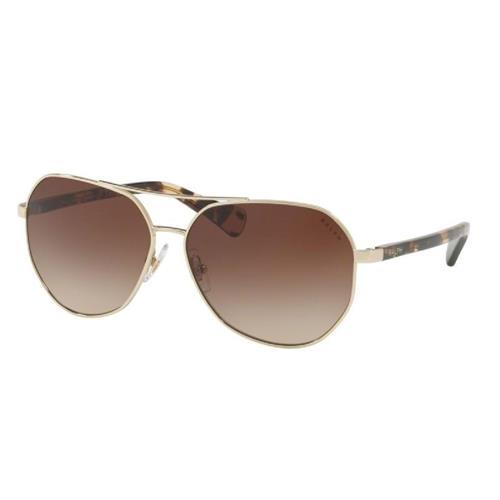 Óculos de Sol Feminino Ralph - 0RA4123 32461359