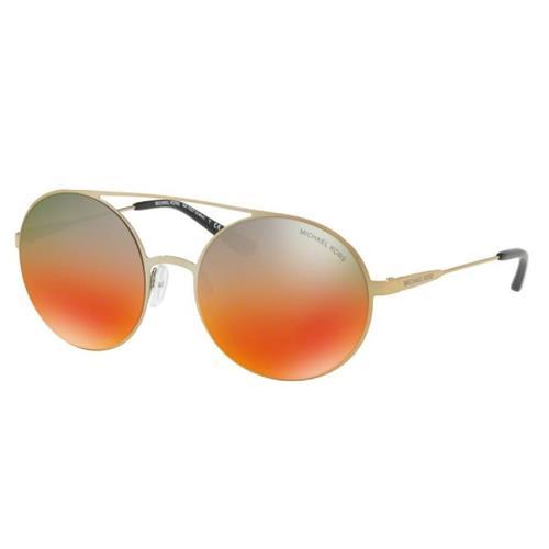 Óculos de Sol Feminino Michael Kors - 0MK1027 1193A855