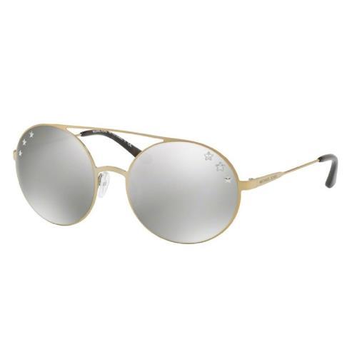 Óculos de Sol Feminino Michael Kors Cabo - 0MK1027 11936G55