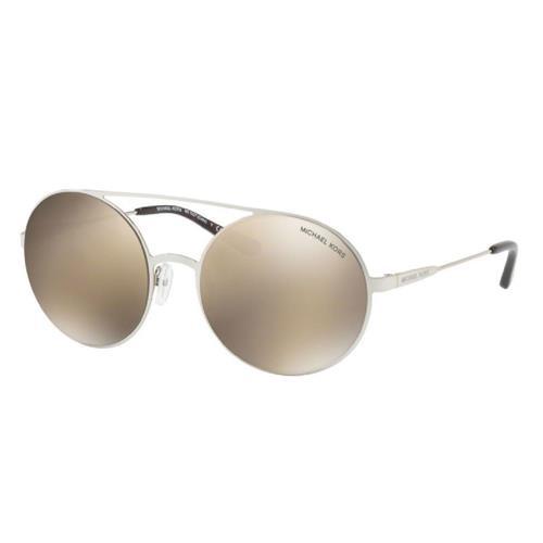 Óculos de Sol Feminino Michael