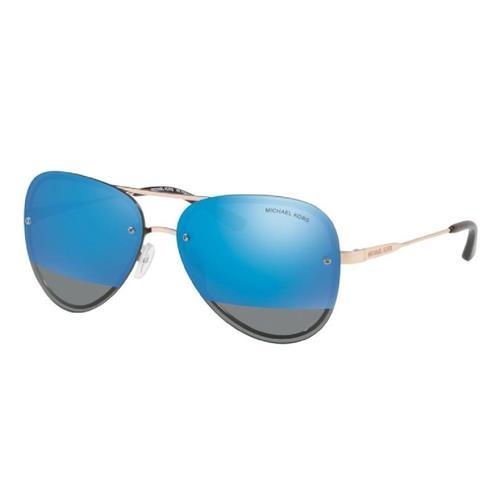 Óculos de Sol Feminino Michael Kors La Jolla - 0MK1026 1116F359