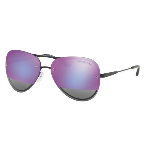 Óculos de Sol Feminino Michael Kors La Jolla - 0MK1026 1169F159