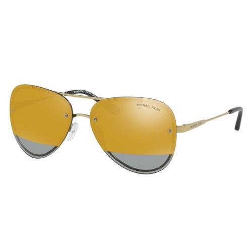 Óculos de Sol Feminino Michael Kors La Jolla - 0MK1026 11681Z59