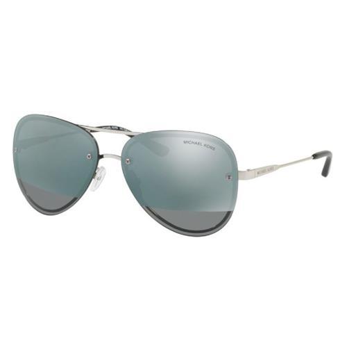 Óculos de Sol Feminino Michael Kors La Jolla - 0MK1026 11181Y59
