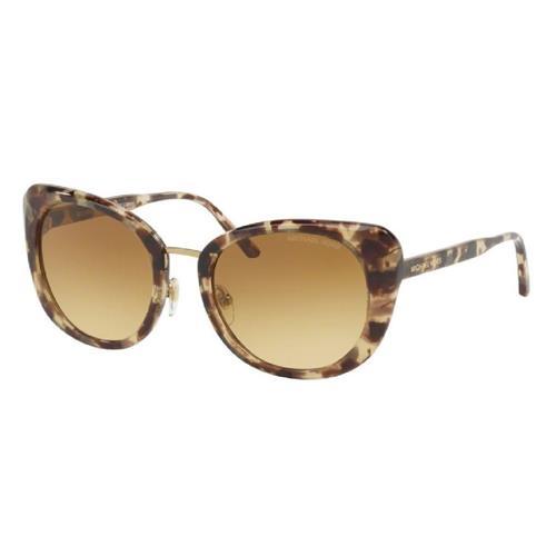Óculos de Sol Feminino Michael Kors - 0MK2062 33232L52