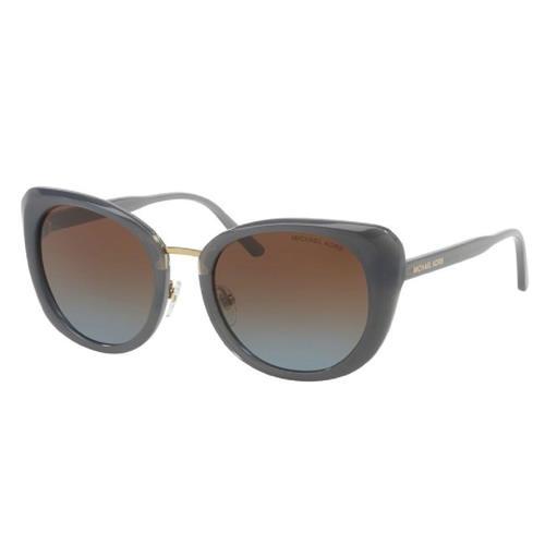 Óculos de Sol Feminino Michael Kors Lisbon - 0MK2062 33211352