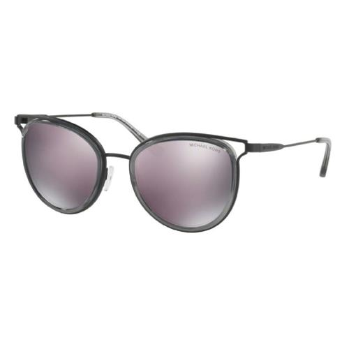 Óculos de Sol Feminino Michael Kors Havana - 0MK1025 12025R52