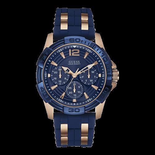 Relógio Masculino Guess - 92560GPGSRU1