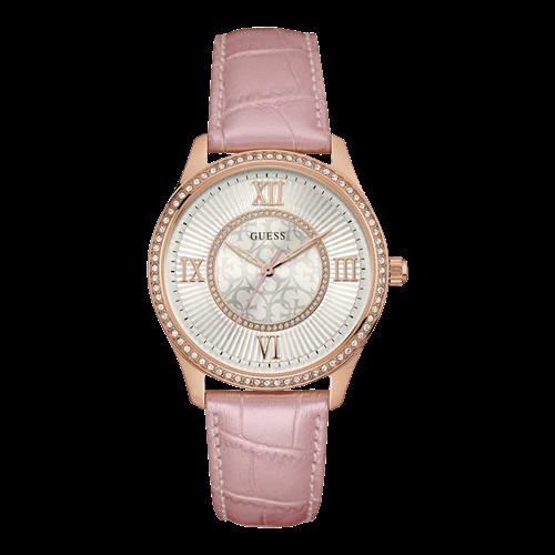 Relógio Feminino Guess 92594LPGDRC2