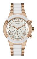 Relógio Feminino Guess - 92393LPGSRA4