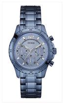 Relógio Feminino Guess - 92581LPGSEA3