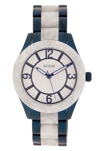 Relógio Feminino Guess  - 92469LPGSEF4