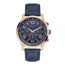 RELOGIO PULSO GUESS 92526GPGDRC3