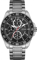 RELOGIO PULSO GUESS 92600G0GSNA5