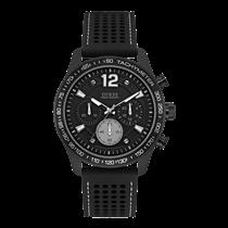 Relógio Feminino Guess - 92644GPGSPU2