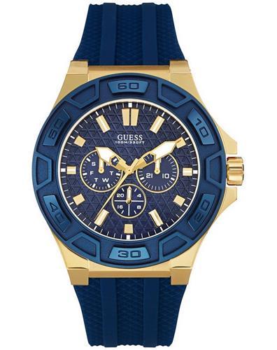 Relógio Masculino Guess - 92587GPGSDU1