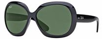 Óculos de Sol Unissex Ray Ban - RB4098.601/7160