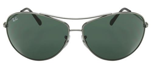 Óculos de Sol Ray Ban RB3454L.004/7165