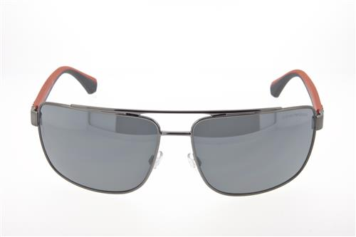 Óculos de Sol Empório Armani EA2018.30106G64