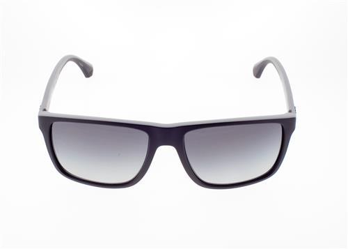 Óculos de Sol Masculino Empório Armani - EA4033.5229T3/56