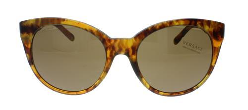 Óculos de Sol Feminino Versace - VE4286.51267357