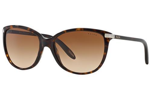 Óculos de Sol Feminino Ralph - RA5160.510/1357