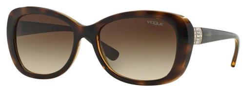 Óculos de Sol Feminino Vogue - 0VO2943SB W6561355