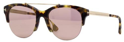 Óculos de Sol Feminino Tom Ford - TF517.56Z55